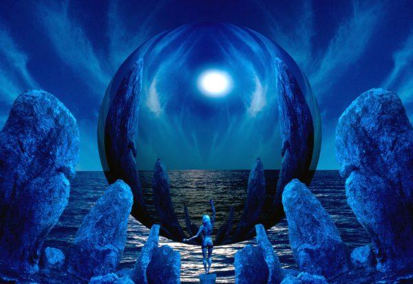 blue-wonder